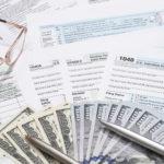 Taxation of Settlements