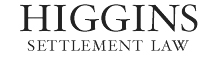 Settlement Law